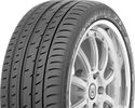 Anvelope vara 255/50 R19 Toyo PROXES T1 SPORT SUV 107W XL