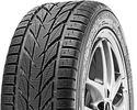 Anvelope iarna 195/55 R16 Toyo SNOWPROX S953 87H