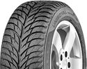 Anvelope all-season 185/65 R15 Uniroyal ALLSEASONEXPERT 88T