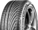 Anvelope vara 225/45 R17 Uniroyal RAINSPORT 3 91V