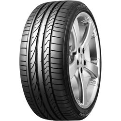 Anvelope Bridgestone POTENZA RE050A