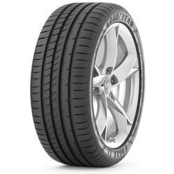 Anvelope Goodyear EAGLE F1 ASYMMETRIC 2