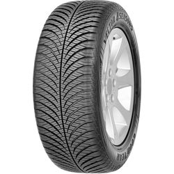 Anvelope Goodyear VECTOR 4SEASONS G2