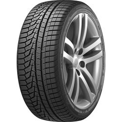 Anvelope Hankook WINTER I*CEPT EVO2 W320