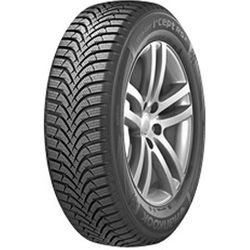 Anvelope Hankook WINTER I*CEPT RS2 W452