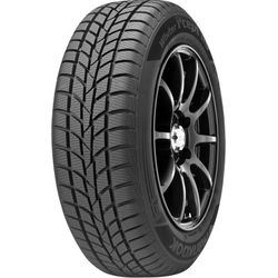 Anvelope Hankook WINTER I*CEPT RS W442