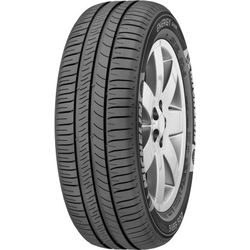 Anvelope Michelin ENERGY SAVER+