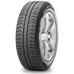 Anvelope Pirelli CINTURATO ALL SEASON