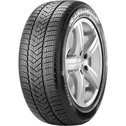Anvelope Pirelli SCORPION WINTER
